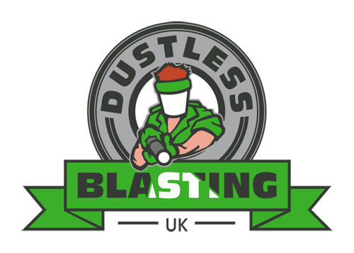 Dustless Blasting UK